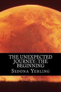 The Unexpected Journey: The Beginning