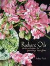 Radiant Oils