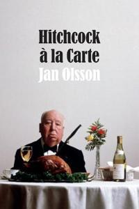 Hitchcock a' la Carte