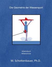 Die Geometrie Der Wassersport