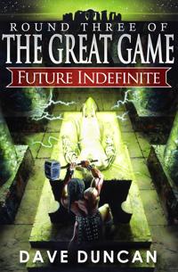 Future Indefinite