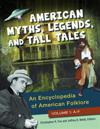 American Myths, Legends, and Tall Tales