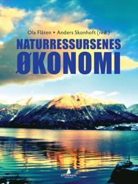 Naturressursenes økonomi