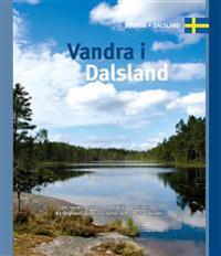 Vandra i Dalsland