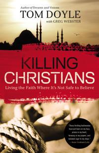 Killing Christians