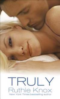 Truly: A Loveswept Contemporary Romance