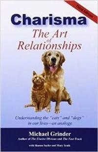 Charisma - the art of relationships