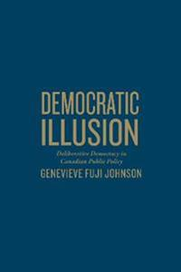 Democratic Illusion