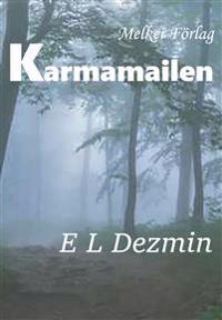 Karmamailen