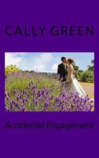 Accidental Engagement: A Modern Romance