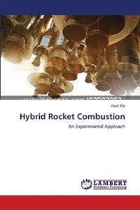 Hybrid Rocket Combustion