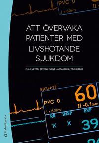 Att övervaka patienter med livshotande sjukdom