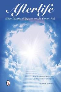 Afterlife: What Really Happens on the Other Side