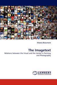The Imagetext