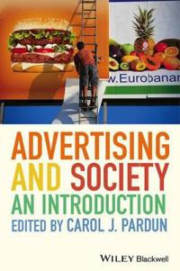 Advertising and Society: An Introduction, 2nd Edition