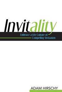 Invitality