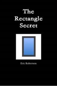 The Rectangle Secret