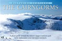 Picturing Scotland: The Cairngorms