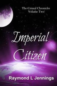 Imperial Citizen