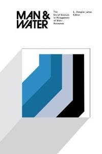 Man and Water
