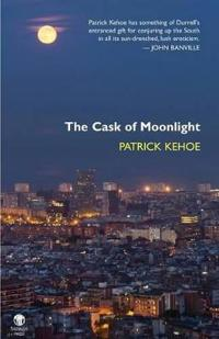 The Cask of Moonlight