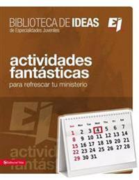 Biblioteca de ideas / Holiday Ideas