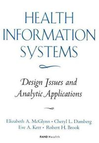 Health Information Systems
