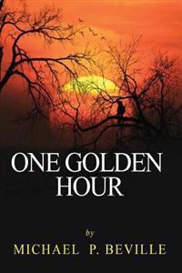 One Golden Hour