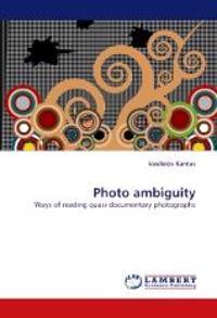 Photo Ambiguity