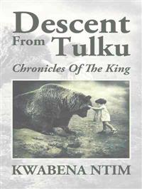 Descent from Tulku