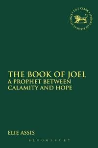 The Book of Joel