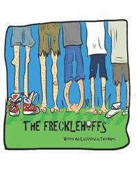 The Frecklehoffs