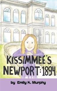 Kissimmee's Newport: 1894