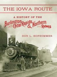 The Iowa Route