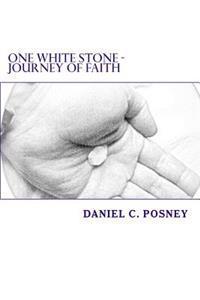 One White Stone