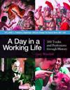 A Day in a Working Life
