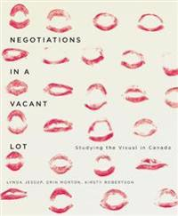 Negotiations in a Vacant Lot