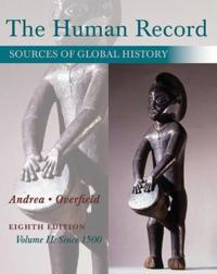 The Human Record