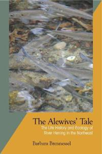 The Alewives' Tale