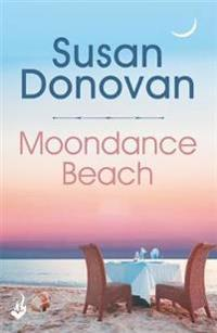 Moondance Beach: Bayberry Island Book 3