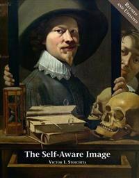 The Self-Aware Image