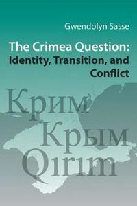 The Crimea Question