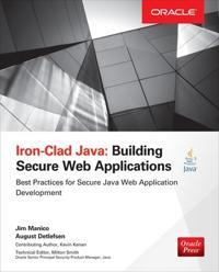 Iron-Clad Java