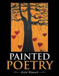 Painted Poetry