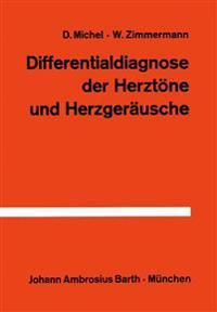 Differentialdiagnose Der Herztone Und Herzgerausche