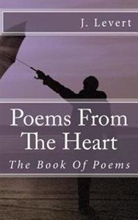 The Book of Poems: The Book of Poems