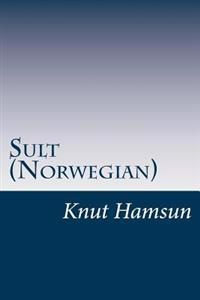 Sult (Norwegian)