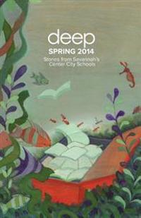 Stories from Savannah's Center City Schools: Spring 2014