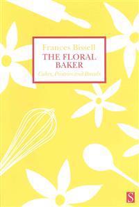 The Floral Baker