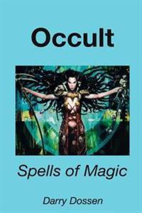 Occult: Spells of Magic